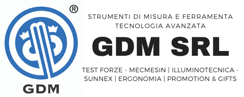 Stativi motorizzati FPT-H1-GDM SRL - It's about performace!
